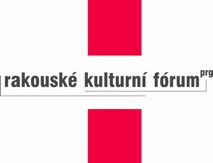 Rakouske kult. forum red