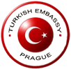 TURKISH-EMBASSY-LOGO
