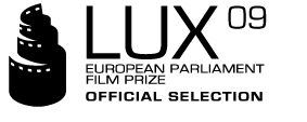 lux_official-selection-2009-positif_north