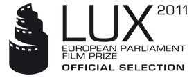 lux_official-selection-2011-morgen